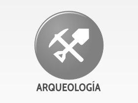 Conjunto Arqueológico Cari Cancha