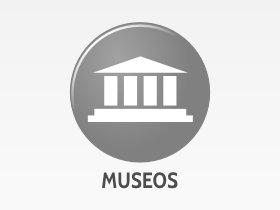 Museo de Entomología de La Universidad Nacional Agraria (Universidad Agraria)