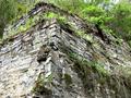 Complejo Arqueológico de Levanto