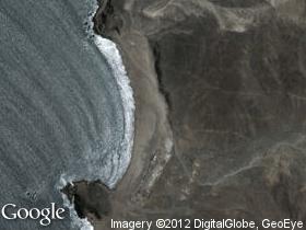 Playa Vesique
