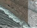 Playa Arica