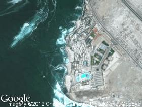 Playa Cangrejo