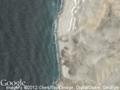 Playa Chepeconde