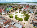 Thumb_pucallpa_city