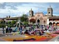 Semana Santa de Ayacucho