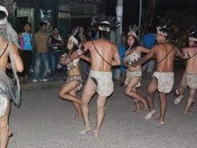 Fiesta de San Juan