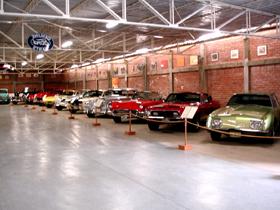 Medium_museo_auto