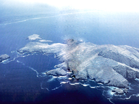 Isla de Asia