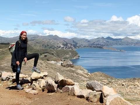 Programa Espectacular de Lago Titicaca Isla Uros Amantani
