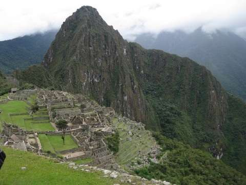 Cusco Tentador (4d/3n): Machu Picchu en Tren Local