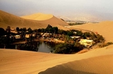 Small_huacachina_1335586730
