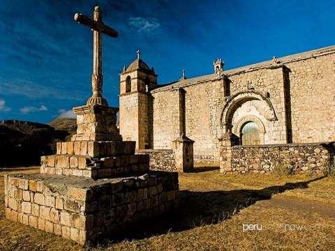 Arequipa Celestial - Gran Oferta