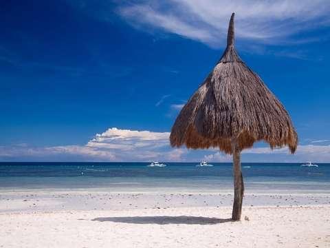 Playas del Norte para Promociones Escolares