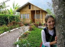 Medium_tours-oxapampa-selva-central-peru-turismo_65e6ff676_3