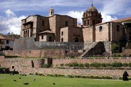 Medium_coricancha-cusco-hd-1