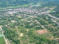 Thumb_tocache_province