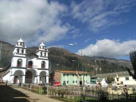 Medium_363_pomabamba