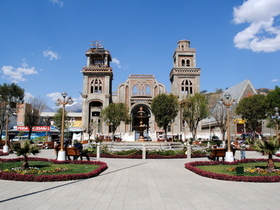 Medium_360b_huaraz