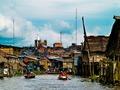 Región Amazonas